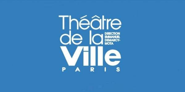 / actu / La saison 2019/2020 du Théâtre de la Ville