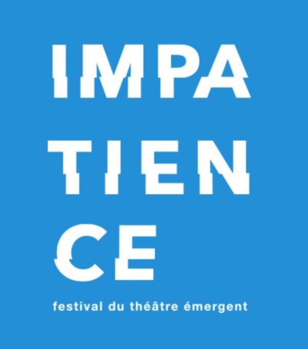 La sélection 2019 du Festival Impatience