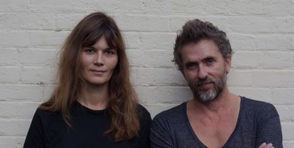 / actu / Marina Hands et Pascal Rambert en ouverture de la saison 2020 du nouveau Théâtre 14 !