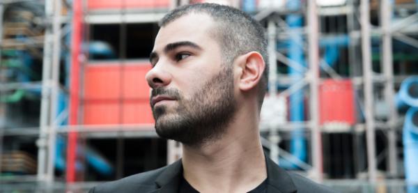 Macha Makeïeff renonce à mettre en scène un opéra de John Adams à Lyon en février: Eugen Jebeleanu la remplace