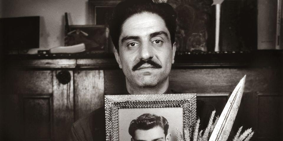 """/ tribune / Simon Abkarian : """"Mon festival de théâtre en Arménie"""""""