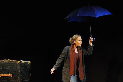 Un colloque sur les femmes de théâtre à Orléans