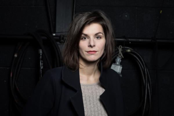 Céline Champinot emmène sa Mouette de Tchekhov dans les lycées de Bourgogne-Franche-Comté