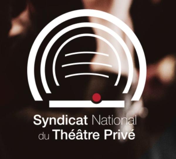 Suppression de la taxe de soutien au théâtre privé: Franck Riester reçoit la profession