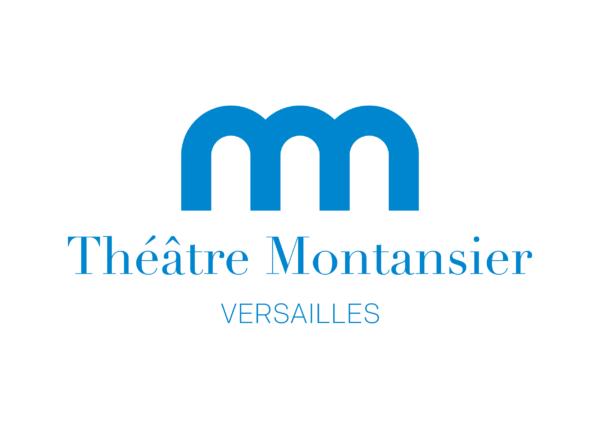 Le Théâtre Montansier organise des lectures contre l'antisémitisme