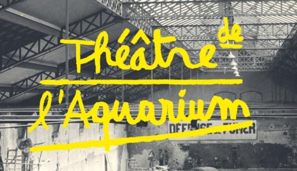 Bruit: le festival qui ouvre la nouvelle direction du Théâtre de l'Aquarium