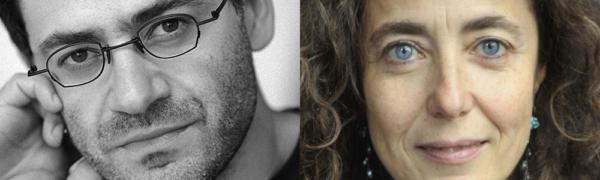 Wajdi Mouawad et Claudine Galea sont les Grands Prix de Littérature dramatique 2019