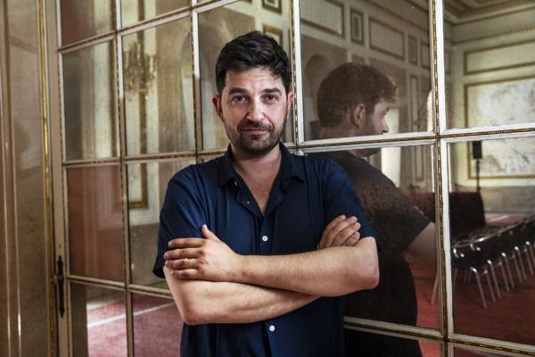 Une journée spéciale Tiago Rodrigues au Théâtre des 13 vents