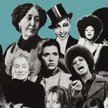 Une journée sur la place des femmes dans la transmission du théâtre à l'ENSATT
