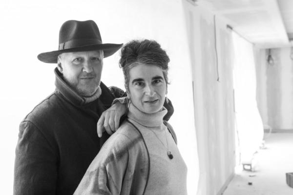/ actu / Lamenta des chorégraphes Koen Augustijnen et Rosalba Torres Guerrero au Festival d'Avignon 2020
