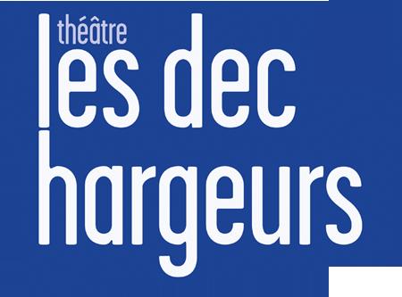 Le théâtre Les Déchargeurs est à vendre