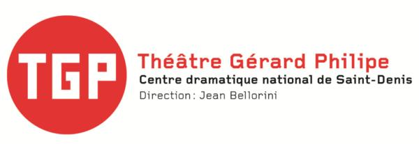/ actu / Qui pour diriger le Théâtre Gérard Philipe de Saint Denis en 2020 ?