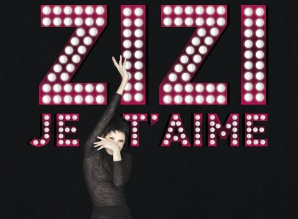 / hommage / La mort de Zizi Jeanmaire