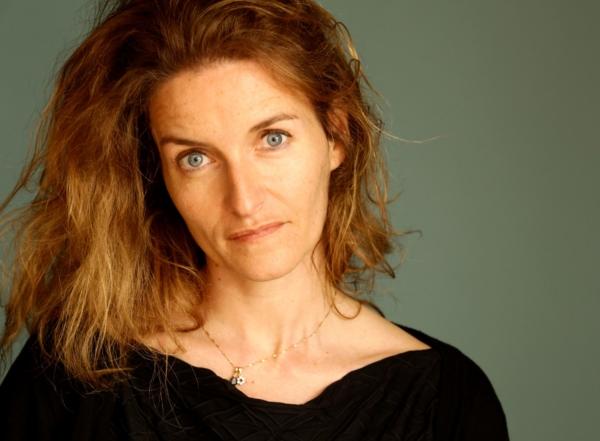 Le Prix Théâtre Adami 2020 remis à Catherine Schaub et la Compagnie Productions du sillon
