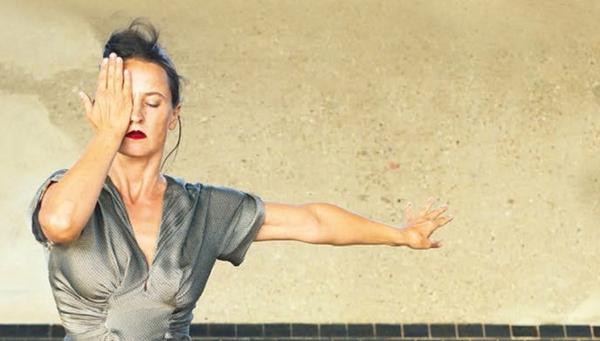/ actu / Sasha Waltz quitte la direction du Staatsballett de Berlin