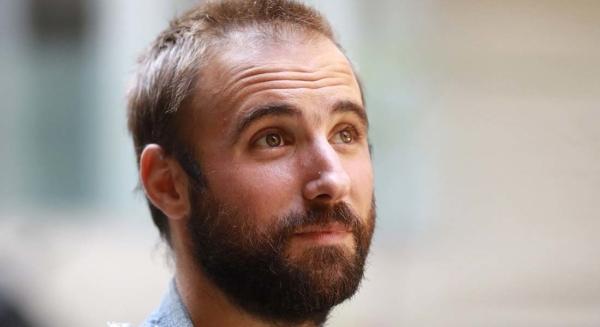 Lucas Bonnifait sera le futur directeur du Théâtre 13 en 2021