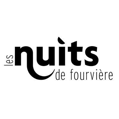 La programmation théâtre, danse et cirque des Nuits de Fourvière 2020