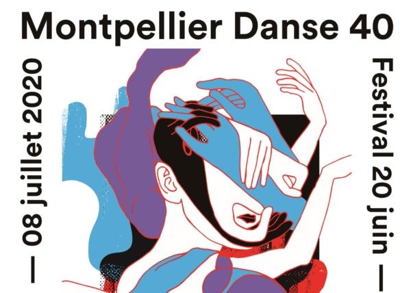 / actu / Montpellier Danse fête ses 40 ans