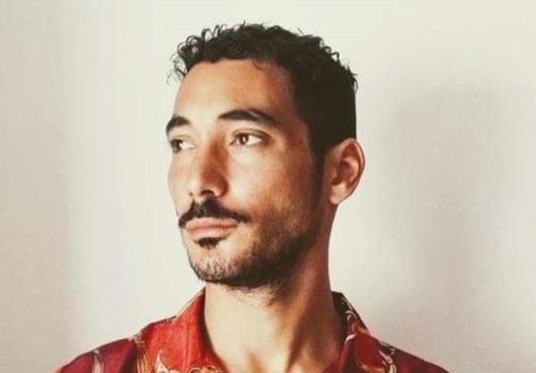 Le comédien Yacine Sif El Islam victime d'une agression homophobe à Bordeaux