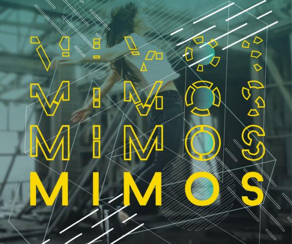 Le Festival Mimos 2020 de Périgueux est annulé