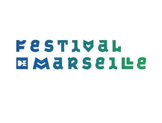 Annulation du Festival de Marseille 2020