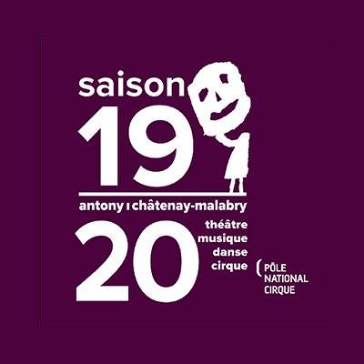 Le Théâtre Firmin Gémier / La Piscine prépare un festival des retrouvailles en septembre !
