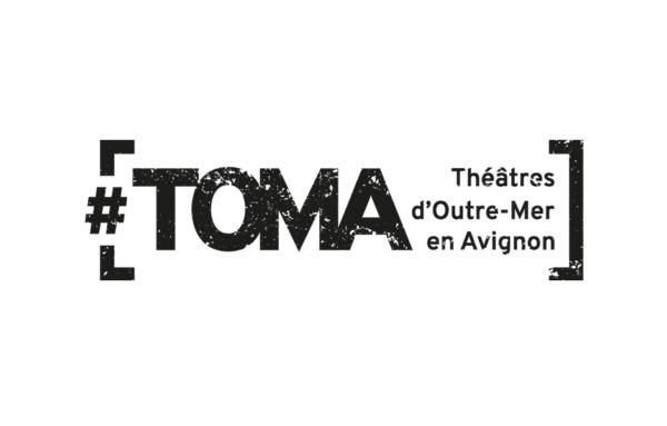 / actu / Théâtre d'Outre Mer en Avignon se réinvente sur le web et à la radio