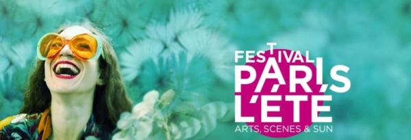 Le festival Paris l'été annulé