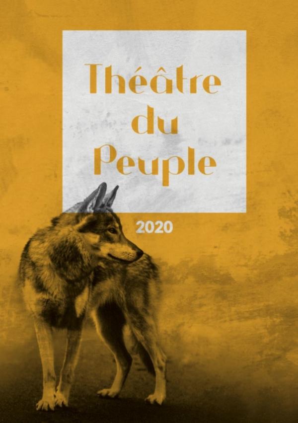 Annulation de la saison d'été du Théâtre du Peuple à Bussang