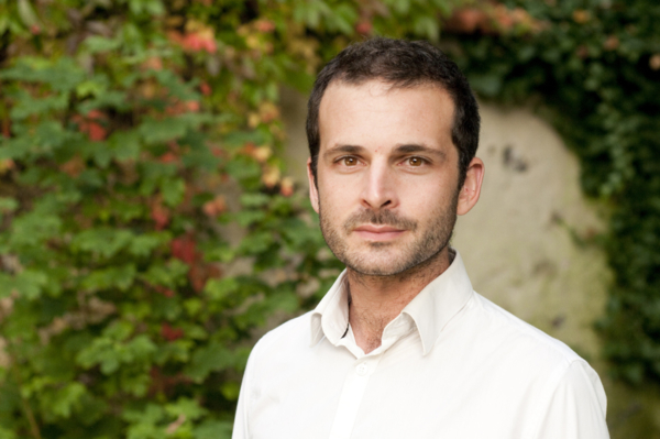 Benjamin Abitan : « Il serait inepte de commencer à considérer qu'on peut faire du théâtre sans les théâtres »