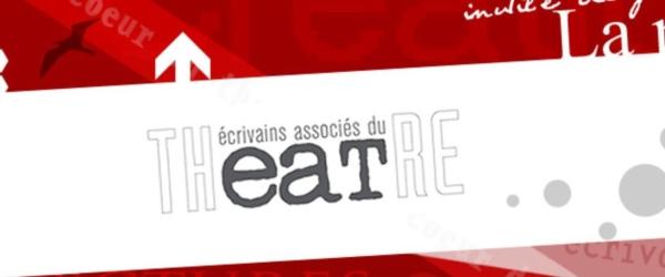 / tribune / Les Ecrivains Associés du Théâtre lancent un cri d'alarme