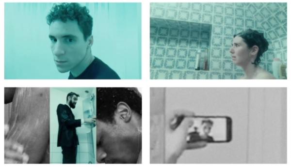 / vidéos / Fées de Ronan Chéneau, les versions confinées de David Bobée et Kirill Serebrennikov