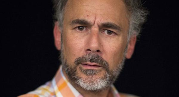 / itw / Jérôme Bel: «Je deviens un activiste»