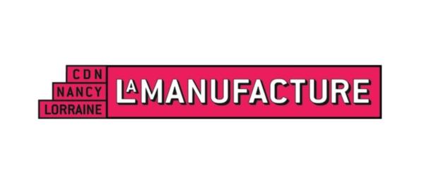 / actu / Qui pour diriger le CDN - La Manufacture à Nancy en 2021 ?