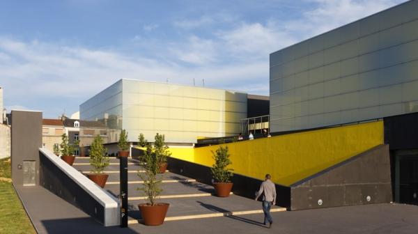 La subvention du Théâtre Auditorium de Poitiers rabotée par la Région Nouvelle-Aquitaine