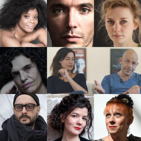 / actu / Le palmarès des Prix de la Critique 2019/2020