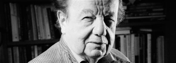 / hommage / La mort de Marcel Maréchal