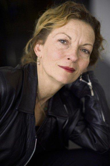 Marianne Clévy nommée à la la direction du Centre national des écritures du spectacle à la Chartreuse de Villeneuve-lez-Avignon