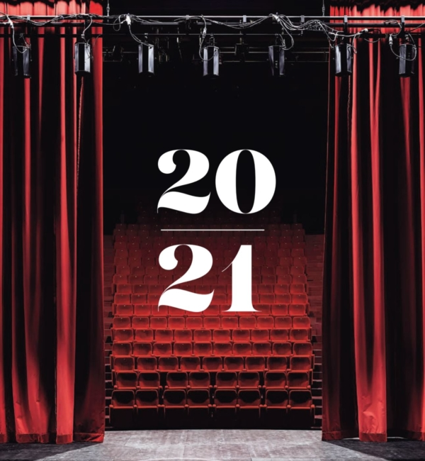 La saison 2020/2021 du Théâtre de Suresnes