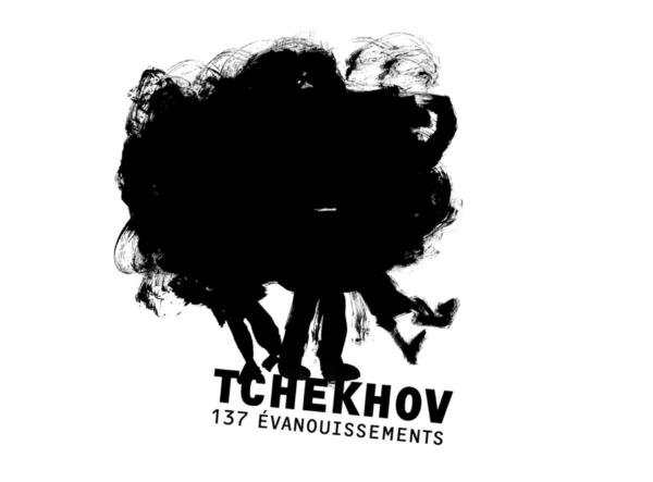 Christian Benedetti prépare son intégrale Tchekhov !