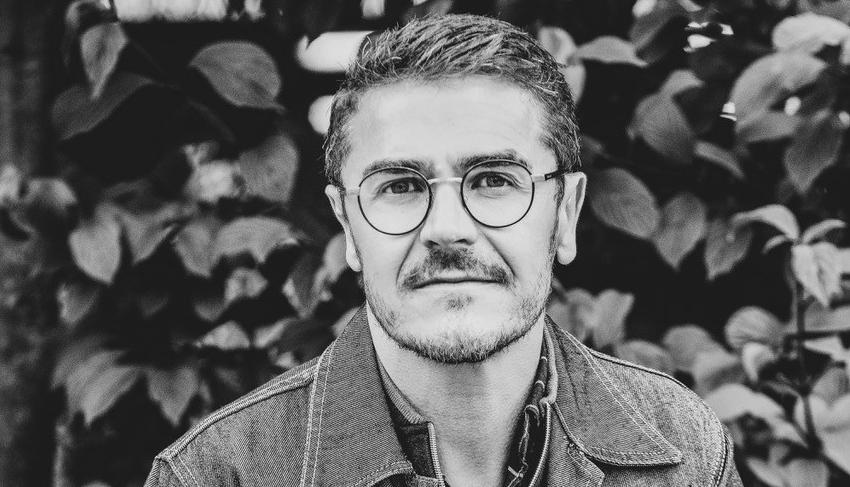 """/ itw / Arnaud Meunier : """"J'ai clairement pris la décision de mettre entre parenthèses mon métier de metteur en scène"""""""