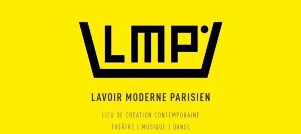 / actu / Le Lavoir Moderne Parisien est sauvé !