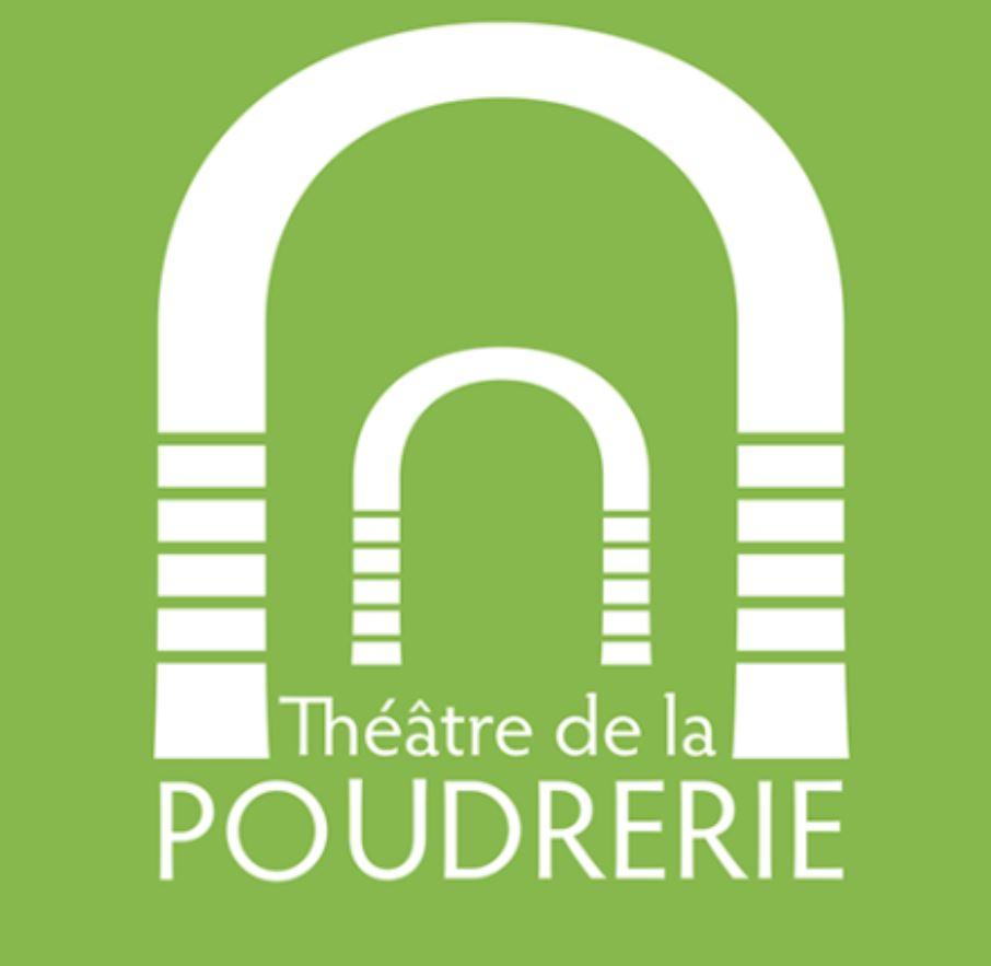 Le Théâtre de la Poudrerie devient Scène conventionnée d'intérêt national Art en territoire