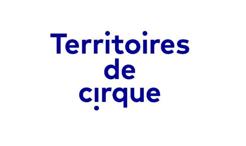 Le cirque sous chapiteau interdit dans Paris et sa petite couronne : Territoires de Cirque interpelle Roselyne Bachelot