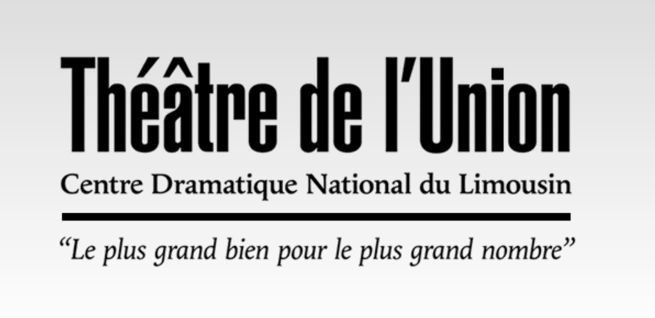 Le personnel du Théâtre de l'Union à Limoges lance un SOS à Roselyne Bachelot