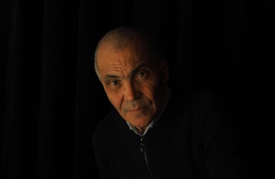 / itw / Ahmed Madani : « À l'heure où le théâtre est passé sous silence par le Gouvernement, il faut affirmer notre art de la présence »