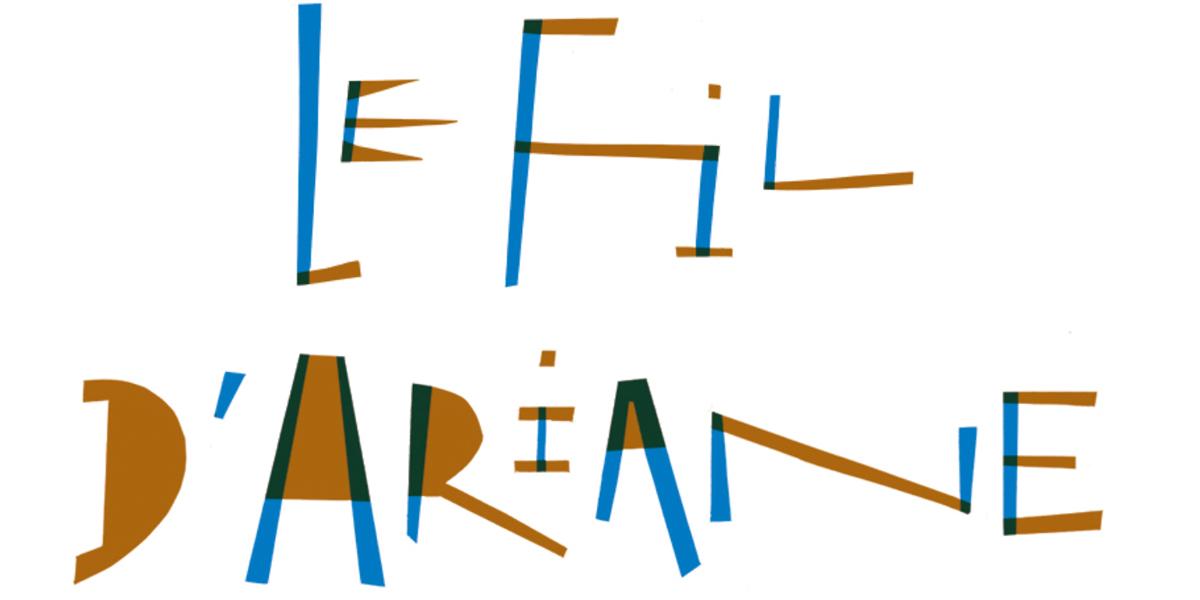 / actu / Le fil d'Ariane, le manifeste de Wajdi Mouawad
