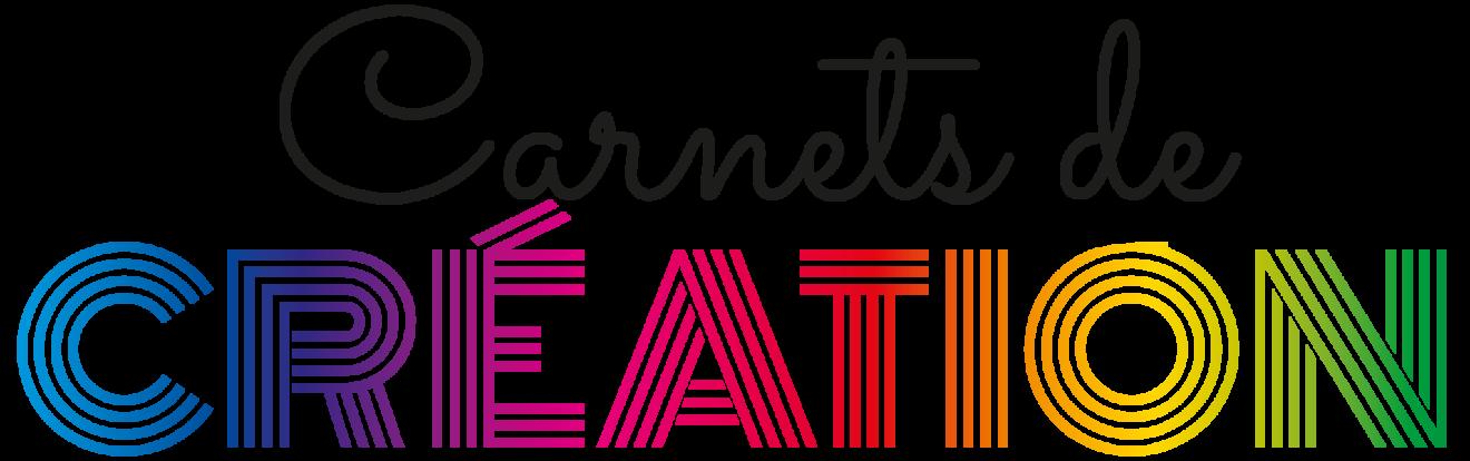 logo-carnets-de-creation
