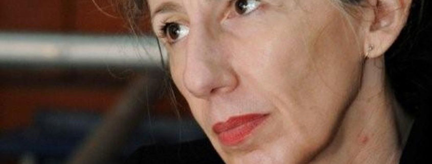 Marie-Christine Soma