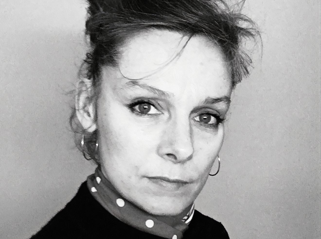 / portrait / Séverine Thiébault, la pertinence des costumes